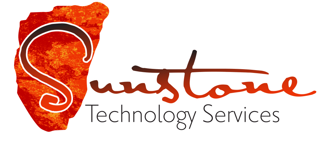 Sunstone Technology Services, LLC